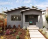 2137 9th Avenue, Oakland, California 94606, 4 Bedrooms Bedrooms, ,2.5 BathroomsBathrooms,Homes,Sold,9th,1025