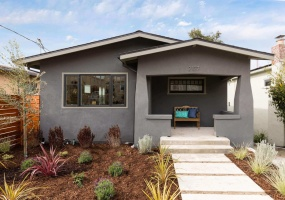 2137 9th Avenue, Oakland, California 94606, 4 Bedrooms Bedrooms, ,2.5 BathroomsBathrooms,Homes,For Sale,9th,1025